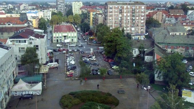 Zelenović: Brojne nepravilnosti na ponovljenim lokalnim izborima 1