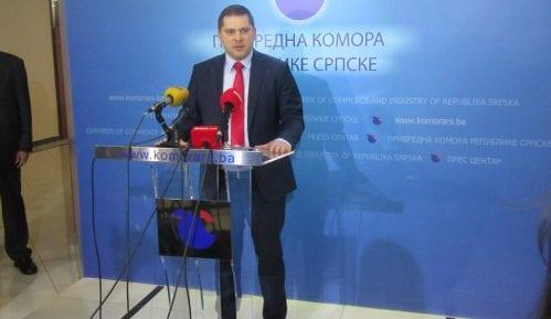 Nikodijević: Beograd i Banjaluka da preuzmu inicijativu 15