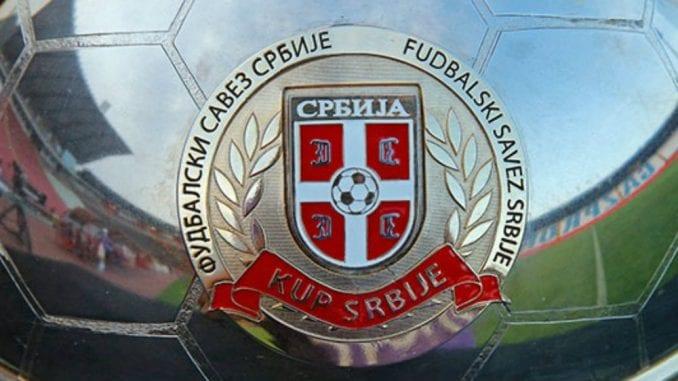 FSS skinuo suspenziju Dinamu za registraciju igrača 1
