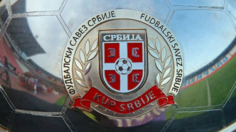 Drulić razočaran zbog neuspeha reprezentacije, ali podržao FSS 1