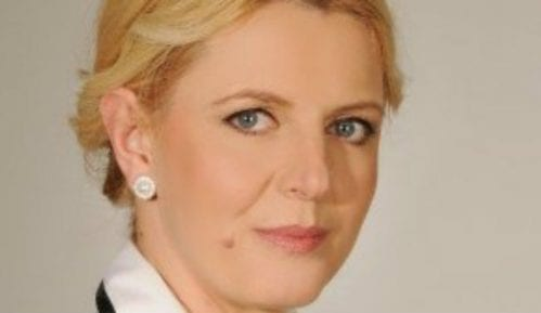 Janjušević: Rijaliti je lice vladavine SNS-a 10