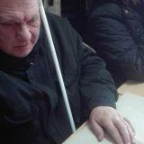 Prva promo tura za slepe i slabovide u Somboru i Erdutu 1