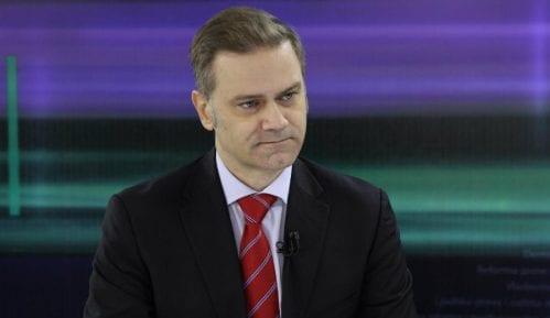 Stefanović: Za promociju PKS - 600.000 dolara 12