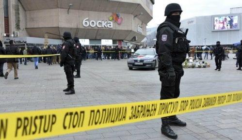 Stanivuković: Nezakonito su me držali u pritvoru 24 časa 4