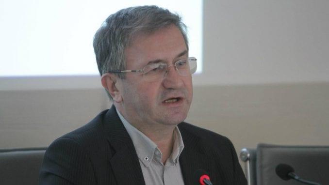 Arsić: Rast BDP Srbije u prvom kvartalu 2,5 odsto, najmanji u regionu 1