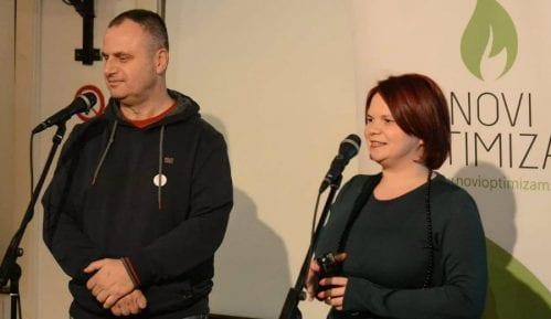 Dodela nagrade Dobar primer Novog Optimizma 10. decembra u Šapcu 14