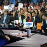 Putin: Represija protiv ruskih rep muzičara nepotrebna 12