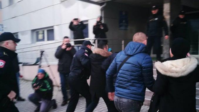 Analitičari o situaciji u Banjaluci: Dodik pokazao pravo lice 1