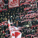 Gobeljić: Izvinjavam se zbog starta i povrede fudbalera Suduve 10