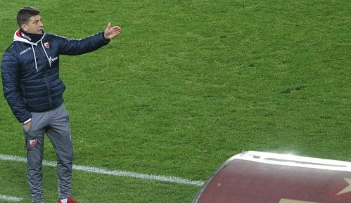 FSS: Milojević i Mitrović najbolji u 2018. godini 8