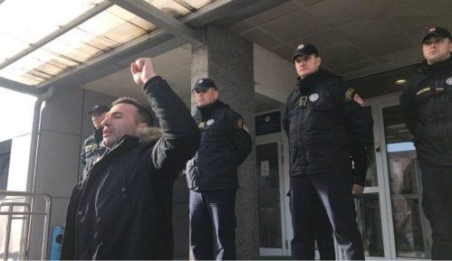 Davor Dragičević najavio osnivanje političke stranke 1