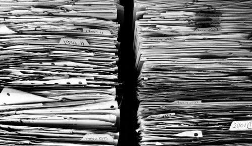 Sindikat PKB: Al Dahra nije prekršila ugovor o broju zaposlenih radnika 5