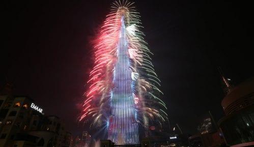 Posle ministarstva sreće, UAE dobijaju i ministarstvo mogućnosti 10