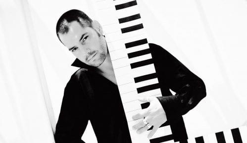 Večeras novosadski solistički koncert Vasila Hadžimanova 6