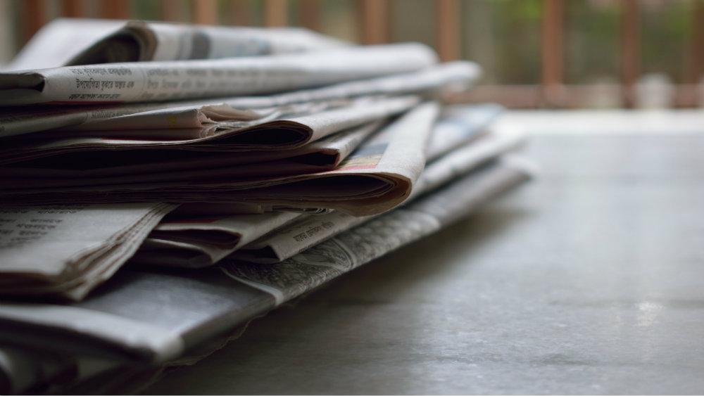 Iva Đilas: Navodi medija o nasilju u našoj porodici apsolutna neistina 1
