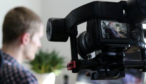 UNS: Medijske konkurse u 2018. obeležile brojne nepravilnosti, posebno oko raspodele novca 6