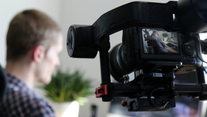 Kako intervjuisati decu koja su žrtve zločina ili akteri incidenata 1