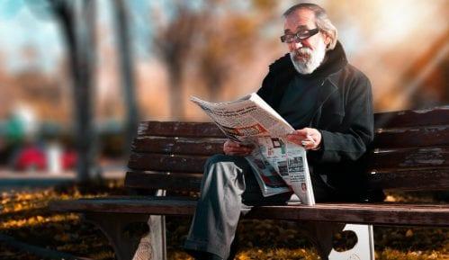 """""""Prva presuda o vraćanju umanjenog dela penzija zračak nade"""" 7"""