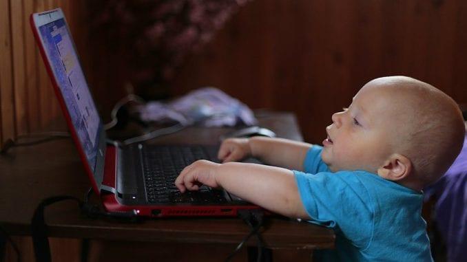 Kako deci različitih uzrasta ograničiti vreme pred ekranom? 4