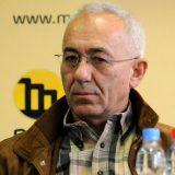 Ambasada SAD: Radosavljević treba da bude suočen sa pravdom umesto da dobija priznanja 6