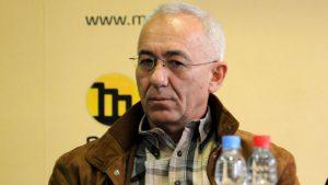 Sporazum SAD i Srbije omogućava ekstradicije 4