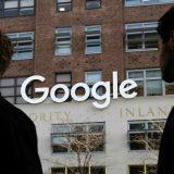 Internet zavisi od Gugla 10