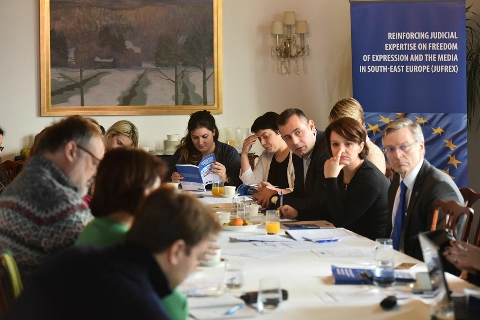 Srbija među četiri zemlje sa medijskom pismenošću na najnižem nivo 2