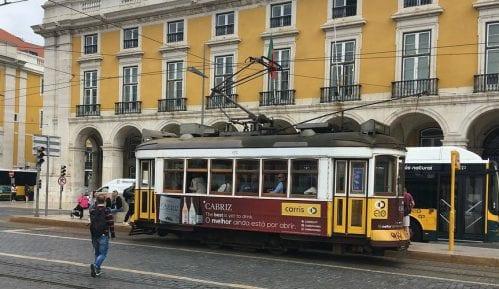 U Portugaliju se više ljudi doselilo, nego što ih je napustilo zemlju 8