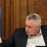 Odalović: Na Kosovu tragamo za telima 21 vojnika 2