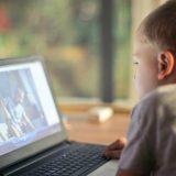 Deca već od treće i četvrte godine na internetu 13