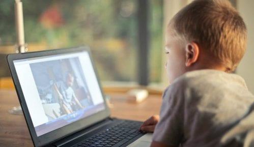 Šta deca žele: Bolje biti YouTuber nego astronaut 8