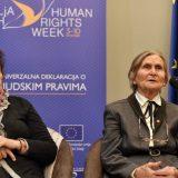 Održan panel posvećen ljudskim pravima starijih osoba 13