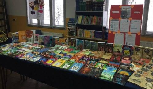 Telekom Srbija donirao knjige školskim bibliotekama 15