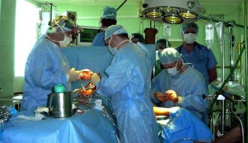 Korak bliže ka presađivanju svinjskog srca ljudima 3