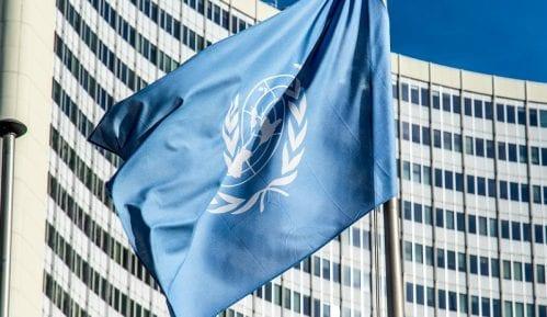 Savet bezbednosti UN o Kosovu u ponedeljak otvoren za javnost 8