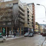 Užice: Zaposleni u Srbija šumama lažno prikazivali količinu posečene građe 14
