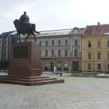 Zrenjanin: Iz novog Statuta grada izbacuje se pravo na referendum 11