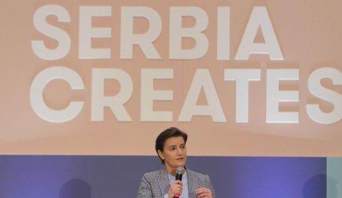 Brnabić: Bolji pravni okvir za razvoj start up preduzeća 7