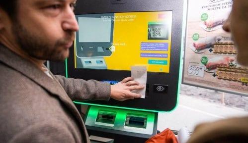 Prvi dvosmerni automat za kriptovalute u Novom Sadu 6