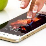 Najopasnije Android aplikacije 15