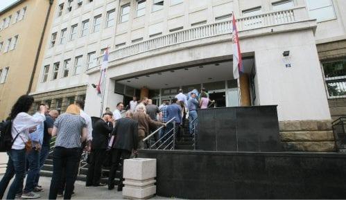 Bivši vrh DB osuđen za ubistvo Ćuruvije na ukupno 100 godina 1