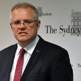 Australijski premijer: Priznali smo Jerusalim kao prestonicu 8