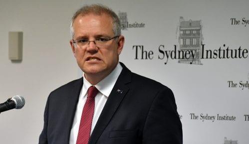 Australijski premijer: Priznali smo Jerusalim kao prestonicu 14