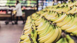 Da li ljudsko telo može da razlikuje prirodne od dodatih šećera? 4
