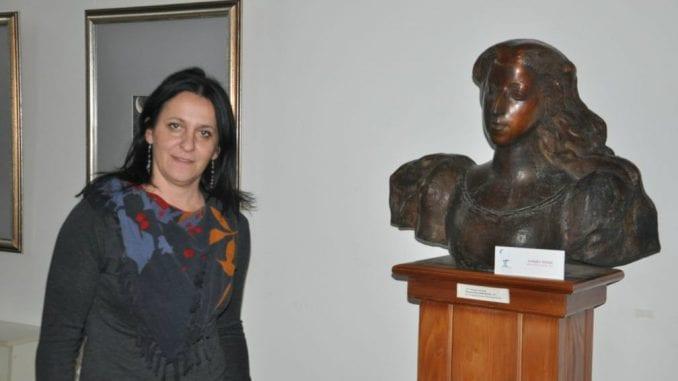 Dogodine obnova rodne kuće Milene Pavlović Barili 4