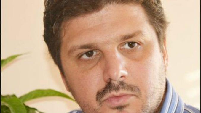 Jugović: Đilasov strah od najavljenog Zakona o poreklu imovine 1