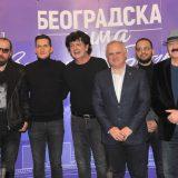 U novogodišnjoj noći Beograđanima pevaju Bajaga i Haris Džinović 3