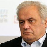 Dragan Bujošević ponovo izabran za direktora RTS 11