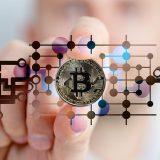 Kina zabranjuje kriptovalute 17