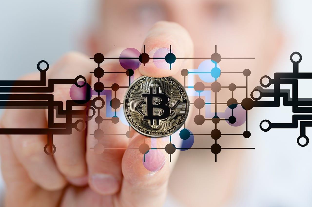 Kina zabranjuje kriptovalute 1